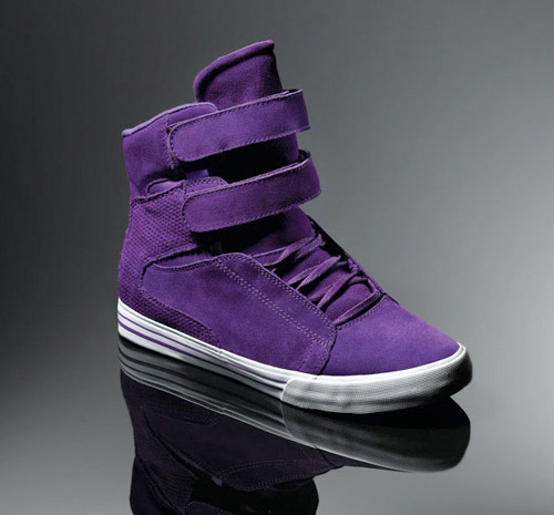 supra-tk-purple