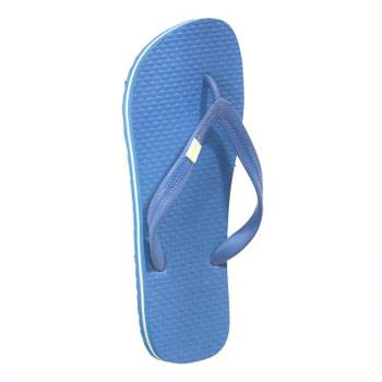 tong-bleu