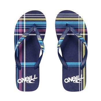 tong-oneil-bleu