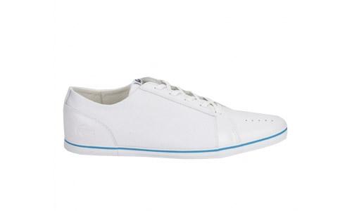 baskets-lacoste-blanc-bleu