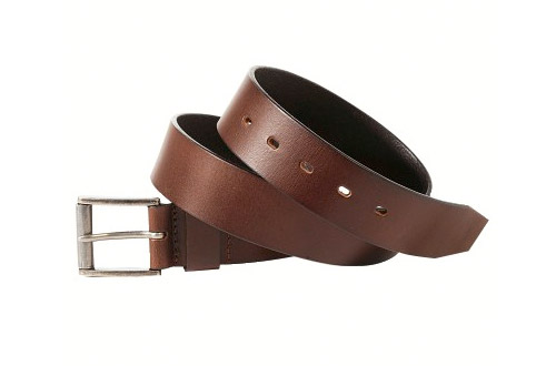 ceinture-cuir