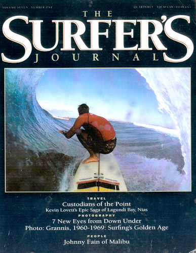 surfers-journal