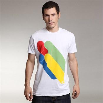 t-shirt-boxfresh