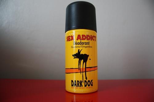 dark-dog-deo