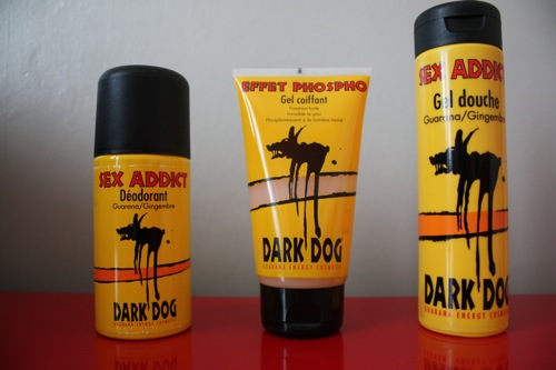 dark-dog