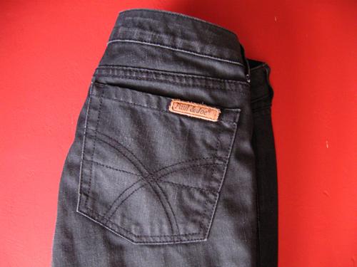 jeans-paul-joe-cyber-1