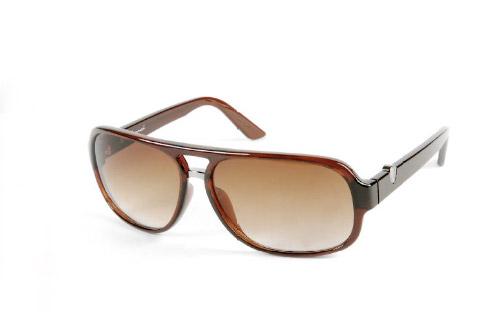 lunettes-ben-sherman-marron