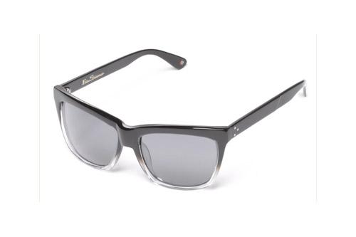 lunettes-ben-sherman-noires