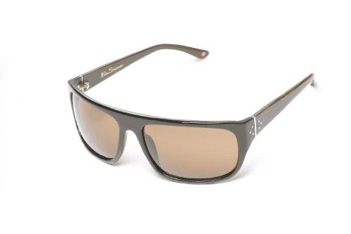 lunettes-ben-sherman1