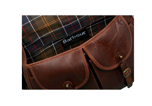sac-barbour-cuir-interieur