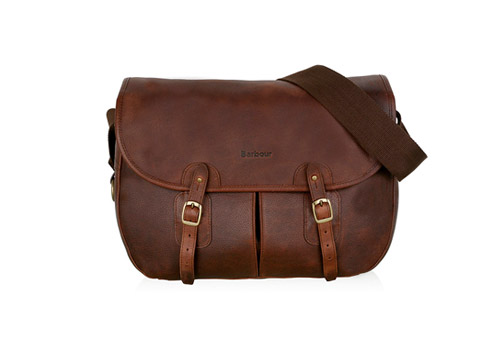 sac-barbour-cuir
