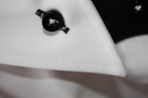 chemise-web - 3