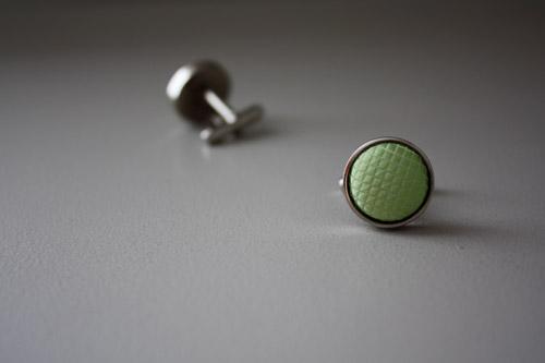 boutons-manchette-soie