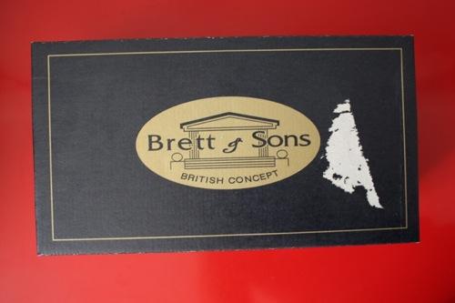 brett-sons-boite