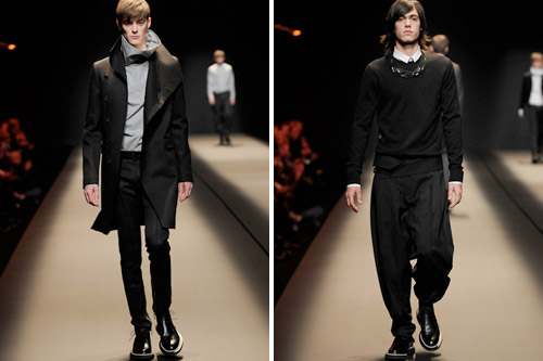 dior-homme-aw09
