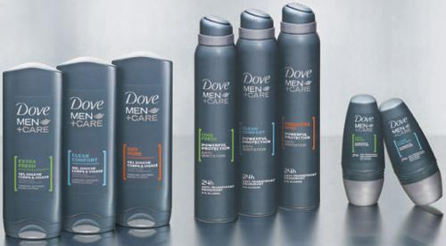 dove-men-gamme