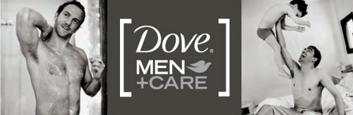 dove-men-logo1