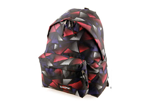 eastpak-triangles