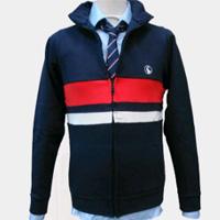 elganso-sweatshirt