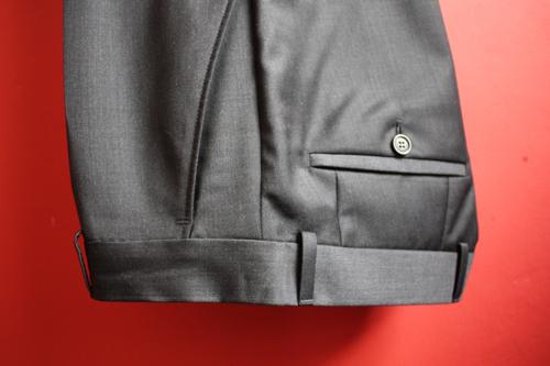 julio-faggi-pantalon