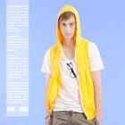 k-facto-2y-hoodie