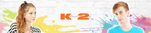 k-facto-2y-logo