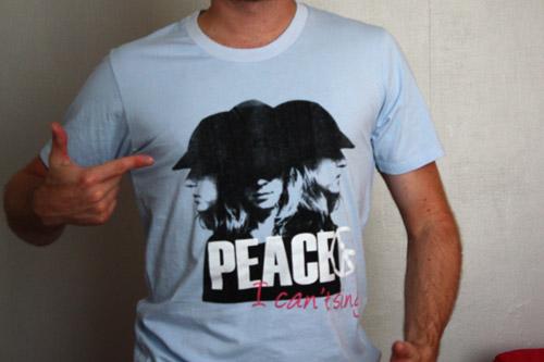 k-facto-2y-peace