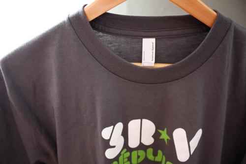 t-shirt-plb-american
