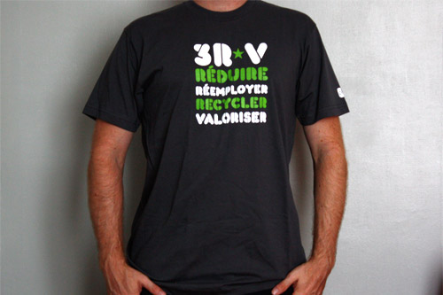 t-shirt-plb