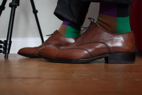 tabio-chaussures