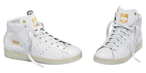 adidas-beckham-baskets