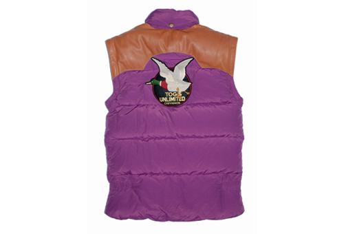 chevignon-violet