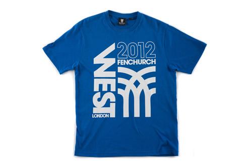 fenchurch-athetics