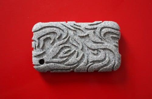 iphone-incipio-prehistorique