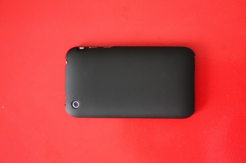 iphone-novodio-basique