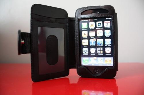 iphone-sena-business-avant