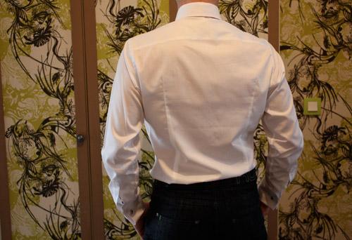 samson-chemise-dos