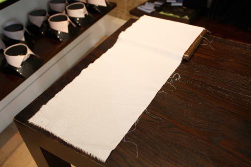 samson-tissu
