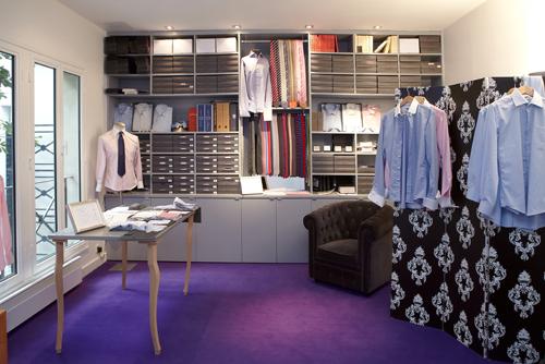 showroom-swann-et-oscar