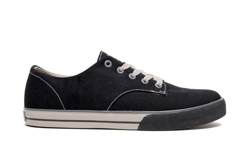 The Hundreds Johnson low
