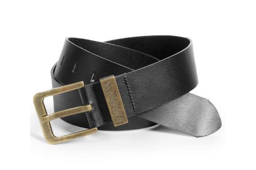 ceinture-noire