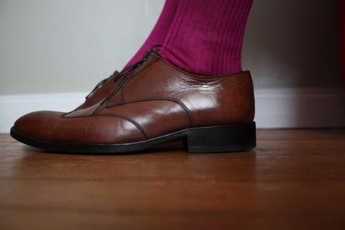 gammarelli-chaussures