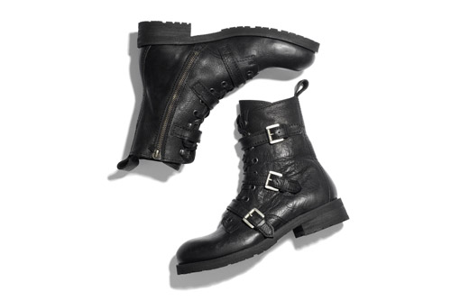 jimmy-choo-boots
