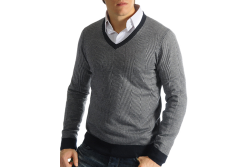 Pull Pepe Jeans