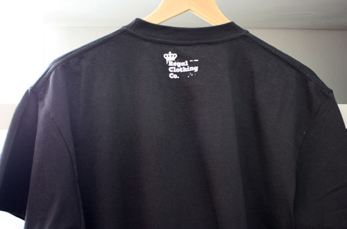 regal-clothing-logo