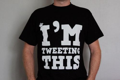 regal-clothing-tweeting-this1