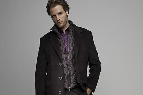 report-collection-manteau