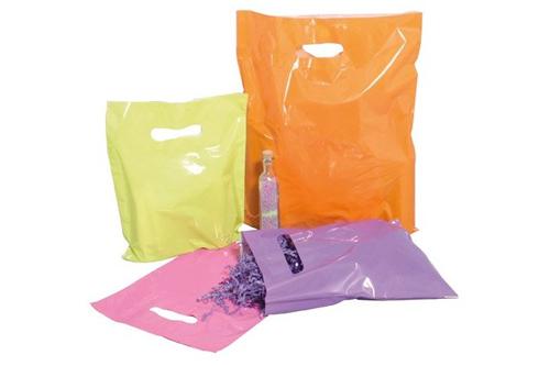 sac-cadeaux