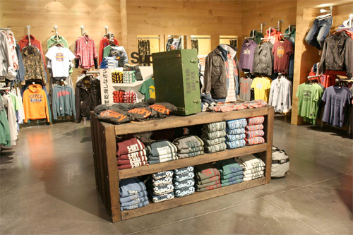 superdry-store-in