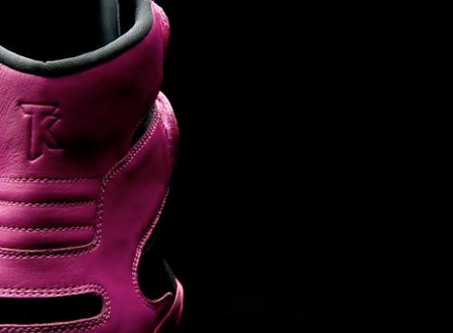 supra-t-k-x-games-pink-2